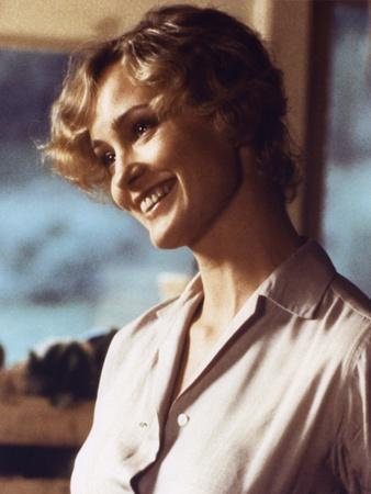 Le Facteur sonne toujours deux fois THE POSTMAN ALWAYS RINGS TWICE by Bob Rafelson with Jessica Lan