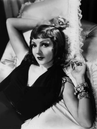 Le Signe by la Croix The Sign of the Cross by Cecil B. DeMille with Claudette Colbert, 1932 (b/w ph