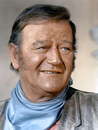 Les Geants by l'Ouest by AndrewV.McLaglen with John Wayne, 1969 --- UNDEFEATED by AndrewV.McLaglen
