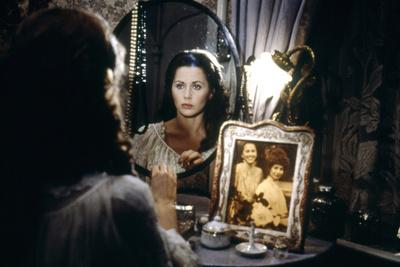 Dracula by JohnBadham with Kate Nelligan, 1979 (photo)