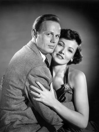 Les Forbans by la nuit Night and the City by Jules Dassin with Richard Widmark, Googie Withers, 195