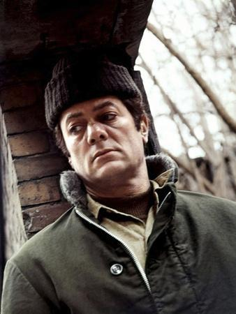 L'etrangleur by Boston THE BOSTON STRANGLER by RichardFleischer with Tony Curtis, 1968 (photo)