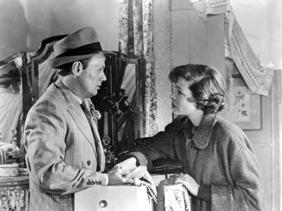 Les forbans by la nuit, NIGHT AND THE CITY, by JULESDASSIN with Richard Widmark and Gene Tierney, 1