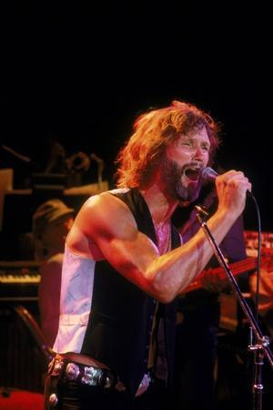 A STAR IS BORN, 1976 directed by FRANK PIERSON with Kris Kristofferson (photo)