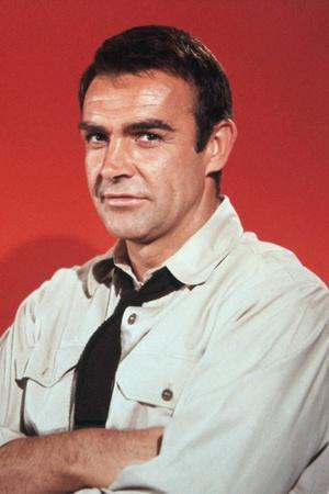 Les Diamants sont Eternels DIAMONDS ARE FOREVER by GuyHamilton with Sean Connery, 1971 (photo)