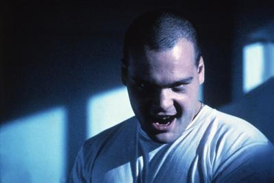 FULL METAL JACKET, 1987 directed by STANLEY KUBRICK Vincent d'Onofrio (photo)