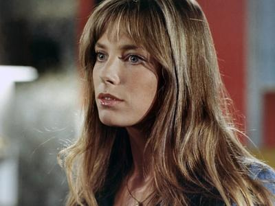 DON JUAN 73, 1973 directed by ROGER VADIM Jane Birkin (photo)
