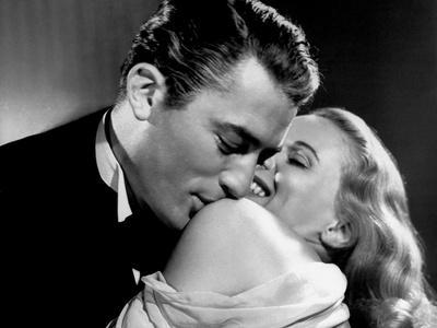 THE PARADINE CASE, 1948