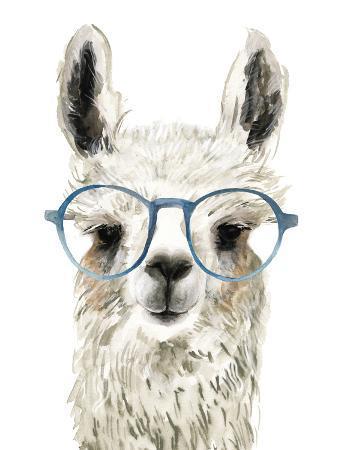 Hip Llama II