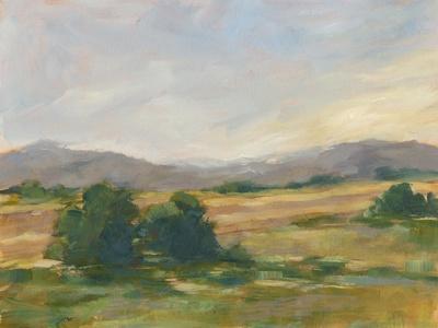 Green Valley II