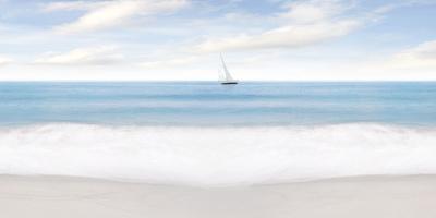 Beach Photography IX
