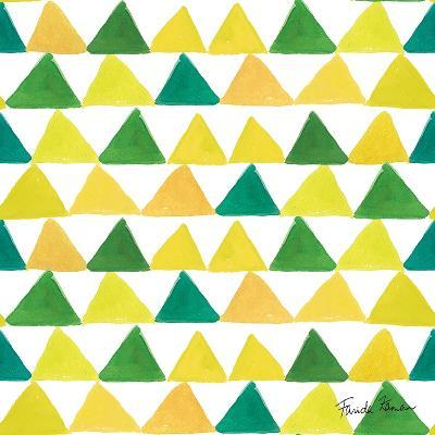 Mellow Yellow Step 05A