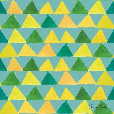 Mellow Yellow Step 05B