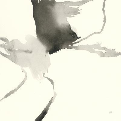 Gesture II
