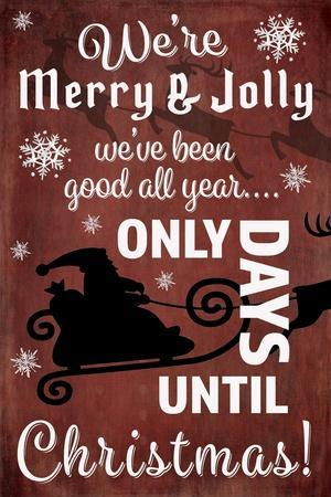25 Days Til'Christmas 001