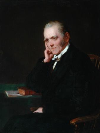 John Fielden, MP