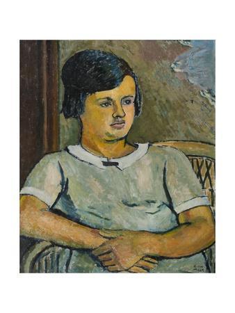 Mooma, 1927