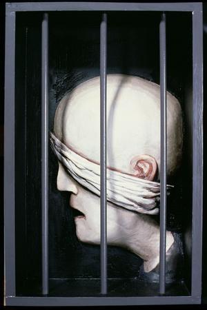 The Prisoner, 1984