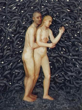 The Nature of Love, 1999