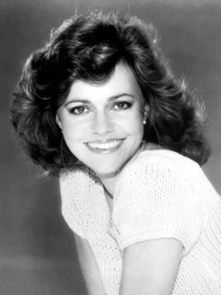 361 best images about Sally Fields on Pinterest | Sally