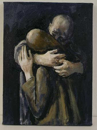 Grieving, 1996