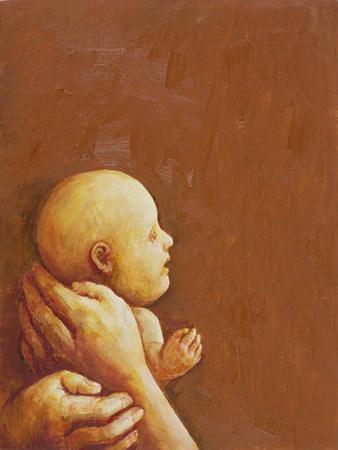 New Baby, 1994