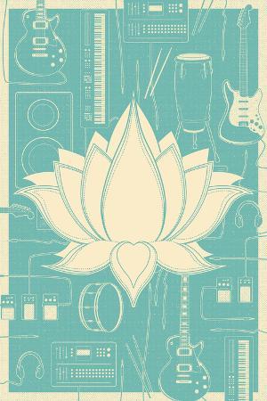 Lotus Music