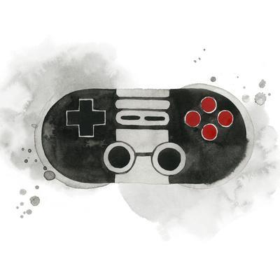 Gamer IV