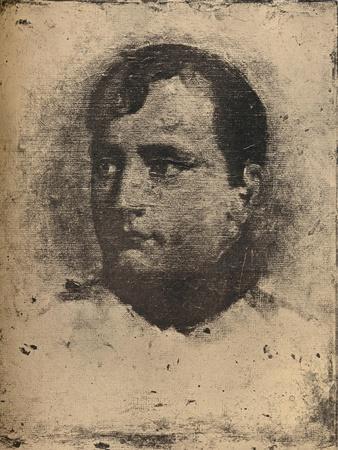 'Napoleon', c19th century