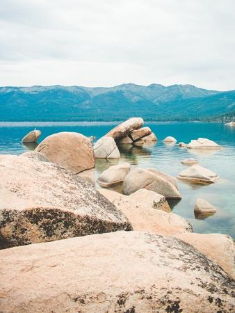 Tahoe Dreams