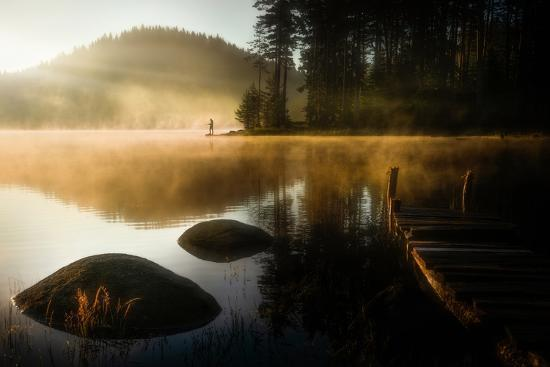 Untitled' Photographic Print - Veselin Atanasov | AllPosters.com