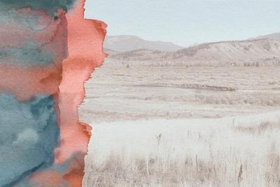 Desert Ink 3