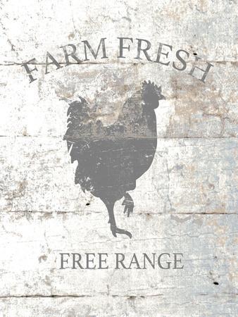 Farm House Fresh