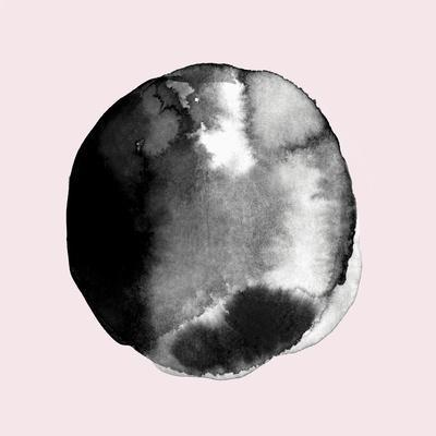 New Moon II Blush Version