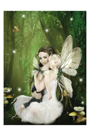 Fairy 49