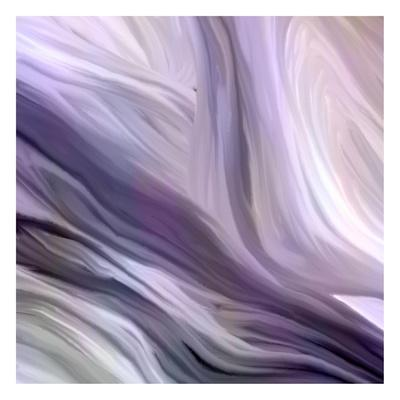 Lavender River