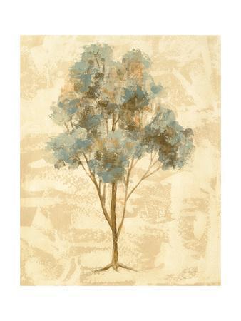 Ethereal Tree III