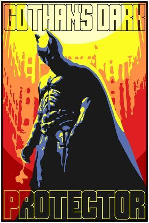 Gothams Guardian