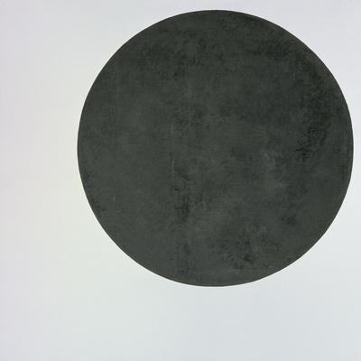 Circle, c.1920