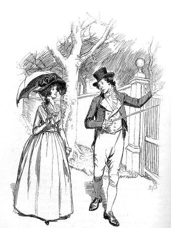 'Sense and Sensibility' by Jane Austen