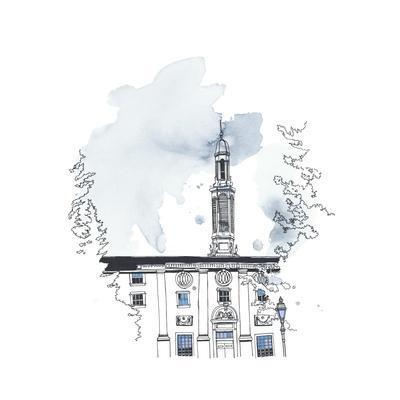 Harvard; Cambridge, MA
