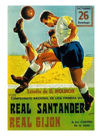 Futbol Promotion