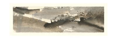 Brushscape II