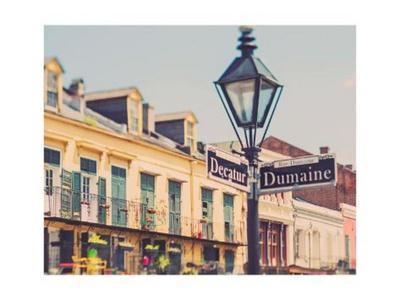 Rue de la Levee