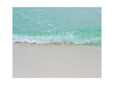 Little Waves