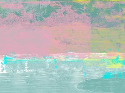 Abstract Horizon Study II