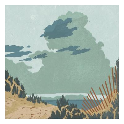Hidden Dune I