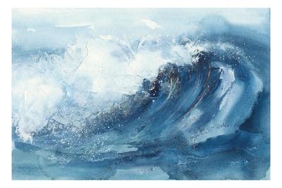 Waves V