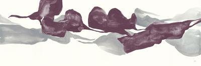 Plum and Gray IV