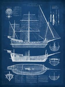 Blueprints posters and prints at art malvernweather Gallery